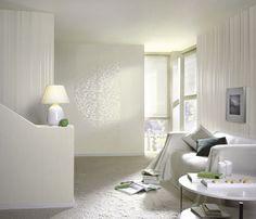 #kraudantapetti Home Design, Living Room Inspiration, Floor Chair, Cosy, Hygge, Curtains, Flooring, Furniture, Beautiful