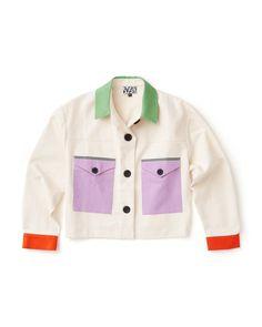 Look Fashion, Kids Fashion, Fashion Outfits, Womens Fashion, Fashion Design, Looks Style, My Style, Mode Inspiration, Kind Mode