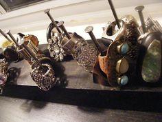 SOUL PRETTY - ring holder - pic 3
