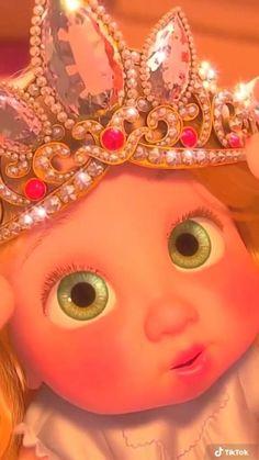 Cute Disney Characters, Girl Cartoon Characters, Disney Movies, Cute Disney Wallpaper, Wallpaper Iphone Disney, Cute Cartoon Wallpapers, Princesa Disney Frozen, Disney Rapunzel, Disney Princess Pictures