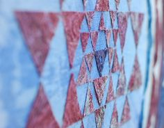 "Check out new work on my @Behance portfolio: ""Sri Yantra"" http://be.net/gallery/37232645/Sri-Yantra"