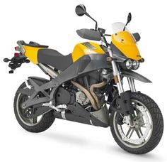 19 Best Buell Motorcycles Images On Pinterest Buell Motorcycles
