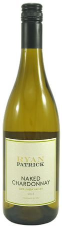 Wine Tasting Notes, Peach And Green, Wine Reviews, Wines, Naked, Fruit, Bottle, Columbia, Tart