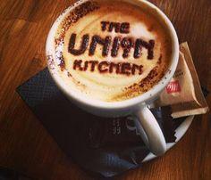 the-union-kitchen-da-one