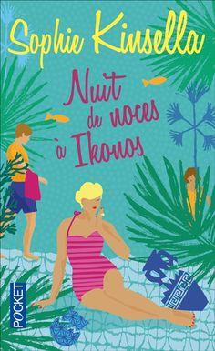 Pour tenter d'annuler le mariage de sa petite soeur avec un parfait inconnu, Fliss est prête à tout, y compris à partir en Grèce pour saboter la nuit de noces.
