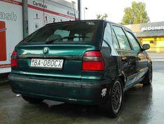 Felicia, Car Wash, Vehicles, Car, Vehicle, Tools