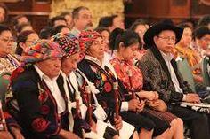 Resultado de imagen para pueblo indigena de guatemala