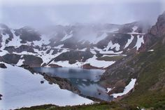 Somiedo, Terra de Ursos, Sidra e Felicidade – Out There Overland – Explore. Terra, Mountains, Water, Travel, Outdoor, Bears, Happiness, Viajes, Gripe Water