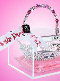 67 Pageant Titleholder Gift Ideas Pageant Pageant Girls Girls Gift Guide