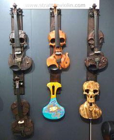 Generous Loz Musical Instrument Series Building Block Toy Piano Guitar Bass Violin Saxophone Mini 3d Model Educational Collection Blocks