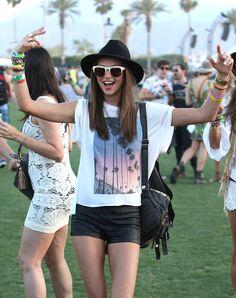 http://mundorosa.com.mx/site/2013/05/lista-para-rockear/  Te damos una serie de tips para que disfrutes al máximo de los festivales musicales de verano.
