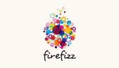 FireFizz - Logos