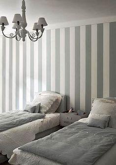 Pour la couleur grise te les édredons.