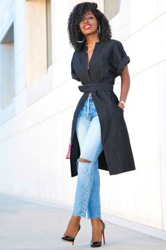 60 Fall Street Style Trends To Copy Right Now African Men Fashion, African Dresses For Women, African Fashion Dresses, Fashion Outfits, Womens Fashion, Fashion Trends, African Women, Fashion Design, Ankara Fashion