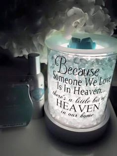 Charmer Scentsy Warmer www.makesscentswright.scentsy.us www.facebook.com/TiffanyYourScentsyLady