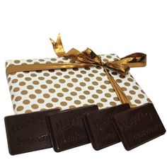 #5 good reasons to eat #chocolate everyday #food