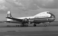 Aer Lingus History - Bing Images