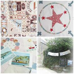 Helen Philipps Helen Phillips, Coastal Quilts, Tree Skirts, Christmas Tree, Holiday Decor, Home Decor, Teal Christmas Tree, Decoration Home, Room Decor