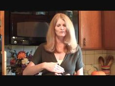 IC Friendly Thanksgiving Menu Ideas (Interstitial Cystitis Network)