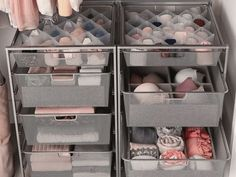 Diy Projects Cans, Easy Diy Projects, Cool Ideas, Diy Ideas, Decor Ideas, Painted Pegboard, Bedroom Organization Diy, Organization Ideas, Storage Ideas