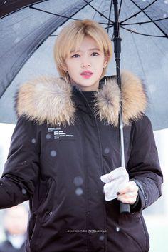 Nayeon, Kpop Girl Groups, Korean Girl Groups, Kpop Girls, Twice Jungyeon, Twice Kpop, Suwon, Extended Play, Twice Dahyun