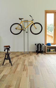 Luxury  Laminatboden Vinylboden Parkettboden Vinyl Parkett Schlafzimmer Kinderzimmer Wohnzimmer Wohnbereich Eingang Diele Badezimmer Haus Hausbau