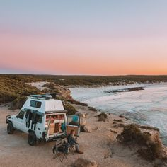 Top 15 Locations Eyre Peninsula South Australia – 2020 World Travel Populler Travel Country Places To Travel, Us Travel, Places To Go, Disney Travel, Florida Travel, Beach Travel, Cheap Travel, Travel Goals, Spain Travel