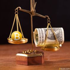 The Satoshi Revolution- Chapter Currency Creates Freedom and Civilization.Or Oppression (Part - Bitcoin News Millionaire Lifestyle, Initial Capital, Crypto Mining, Bitcoin Price, Blockchain Technology, Best Investments, Bitcoin Mining, Inevitable, Oppression