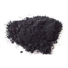 Bulk Herbs  Activated Charcoal Powder by ZuriHandmade on Etsy, $2.00