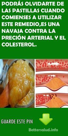 Watch This Video Captivating Clear Blocked Arteries with Natural Health Remedies Ideas. Splendid Clear Blocked Arteries with Natural Health Remedies Ideas. Natural Health Remedies, Herbal Remedies, Obesity Help, Healthy Habbits, Eating Bananas, Salud Natural, Health Advice, Natural Treatments, Alternative Medicine