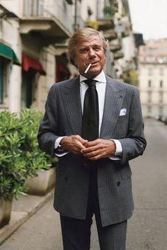 Lino Ieluzzi