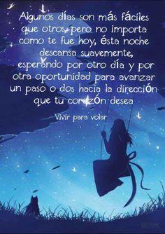 🌃🌜💛🌛Que tengan una hermosa noche dulces sueños y un bendecido despertar amig@s Saluditos .🌜💛🌛🌃 - Angy Muñoz - Google+