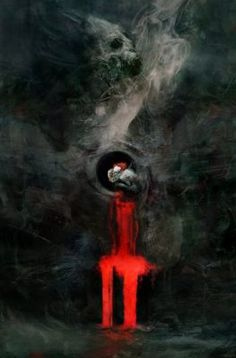 Will you float if you get the Stephen King's IT Art Print? You will if Pennywise the Clown has anything to say about it. Artist Christopher Shy brings us an eye Horror Movie Posters, Horror Icons, Movie Poster Art, Horror Films, Clown Pennywise, Pennywise The Dancing Clown, Arte Horror, Horror Art, Gothic Horror