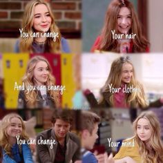 And then change it back again cause Josh+Maya is endgame no matter what any other irrelevant person says. Disney Memes, Disney Films, Disney Quotes, Boy Meets World Quotes, Girl Meets World, Disney Channel Quizzes, Cory Matthews, Cory And Topanga, Peyton Meyer