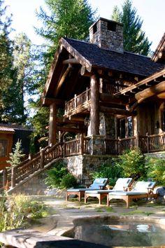 ▇  #Home #Design #Decor   http://irvinehomeblog.com/HomeDecor/  - Christina…