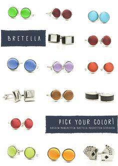 manchetknopen, stropdassen en veel meer accessoires voor mannen!     cufflinks, ties and much more accessories for men!