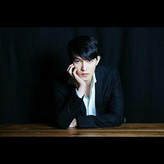 Lee Jong Hyun Cnblue, Jonghyun