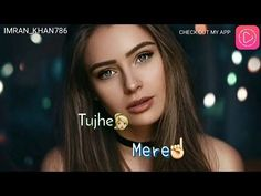 30 Second 💕Whatsapp Status Video Downloader App, Me App, New Whatsapp Status, Song Status, Download Video, Me Me Me Song, Music Songs, Couple, Tik Tok