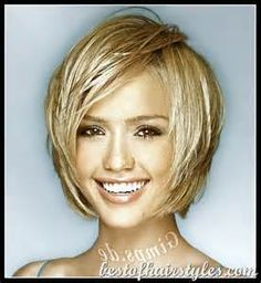 simple haircut designs femme 40 ans coupe de cheveux cheveux coiffures et 1908 | d3a8ed9d259ed5279d3ca1aaa80a1908 stacked bob hairstyles hairstyles for thick hair