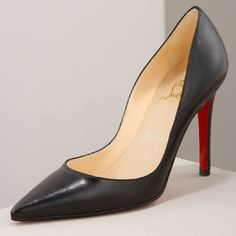 34 Best  discount quality Christian Louboutin Shoes  images  975fdc257