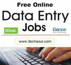 free internet jobs for students