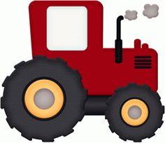 Tractors 534169205802766997 - Silhouette Design Store: farm tractor Source by claudiamarinode Red Tractor, Tractors, Tractor Quilt, Farm Crafts, Crafts For Kids, Farm Birthday, Animal Birthday, Glass Block Crafts, Farm Cake