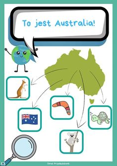 Happy Earth, Earth Day, Montessori, Australia, Education, Children, Vegetables, Geography, Activities