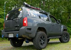 This photo was uploaded by Xterra07S.