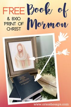 Yes, I will actually send you a free Book of Mormon without missionaries. I'm just happy to do it! Primary Talks, Primary Songs, My Funny Valentine, Book Of Mormon, Lds Mormon, Pictures Of Christ, Family Home Evening, Visiting Teaching, Scripture Study