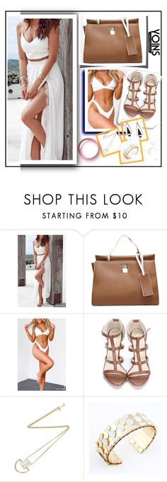 """""""Yoins XXI/22"""" by s-o-polyvore ❤ liked on Polyvore featuring yoins, yoinscollection and loveyoins"""
