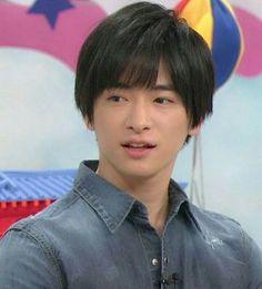 Yuri Chinen, Music Power, Jazz Dance, Boy Groups, Idol, Singer, Celebrities, People, Characters