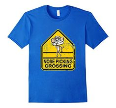 Men's Nose Picking Crossing Street Sign (Monkey) 3XL Roya... https://www.amazon.com/dp/B06XMX6B5S/ref=cm_sw_r_pi_dp_x_F3nTybNJBWB1C