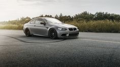 amazing dark gray bmw car wallpaper hd size free