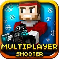 Pixel Gun 3D 10.3.1 Mod Apk (Unlock + Money) Download - Android Full Mod Apk apkmodmirror.info ►► Download Now Free: http://www.apkmodmirror.info/pixel-gun-3d-10-3-1-mod-apk-unlock-money/